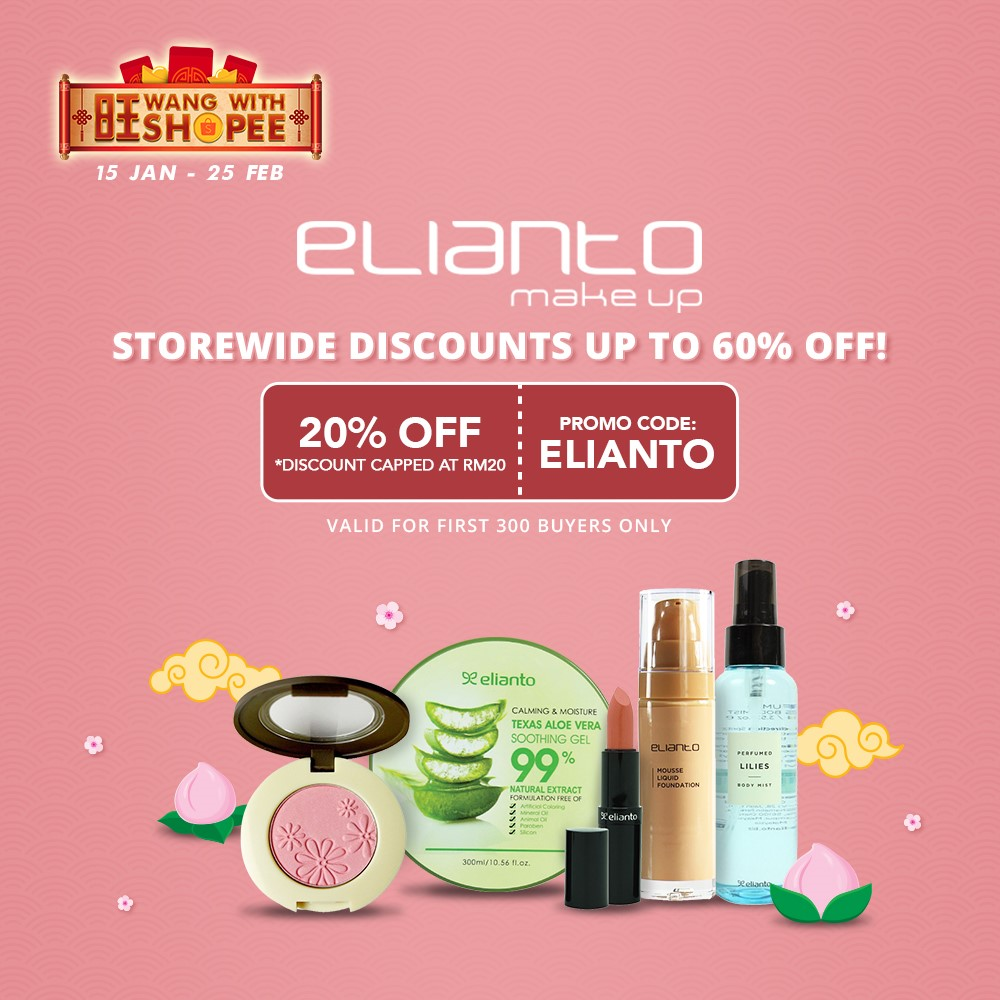 Elianto_1
