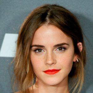 Emma-Watson-Hair-Transformation
