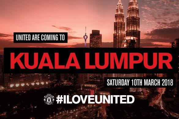 ILU-Kuala-Lumpur-Launch-Stills-1
