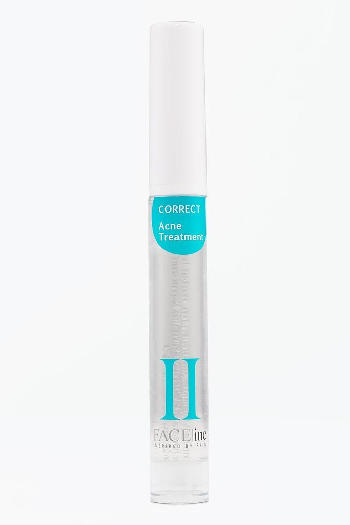 The Face Inc Acne Treatment_preview