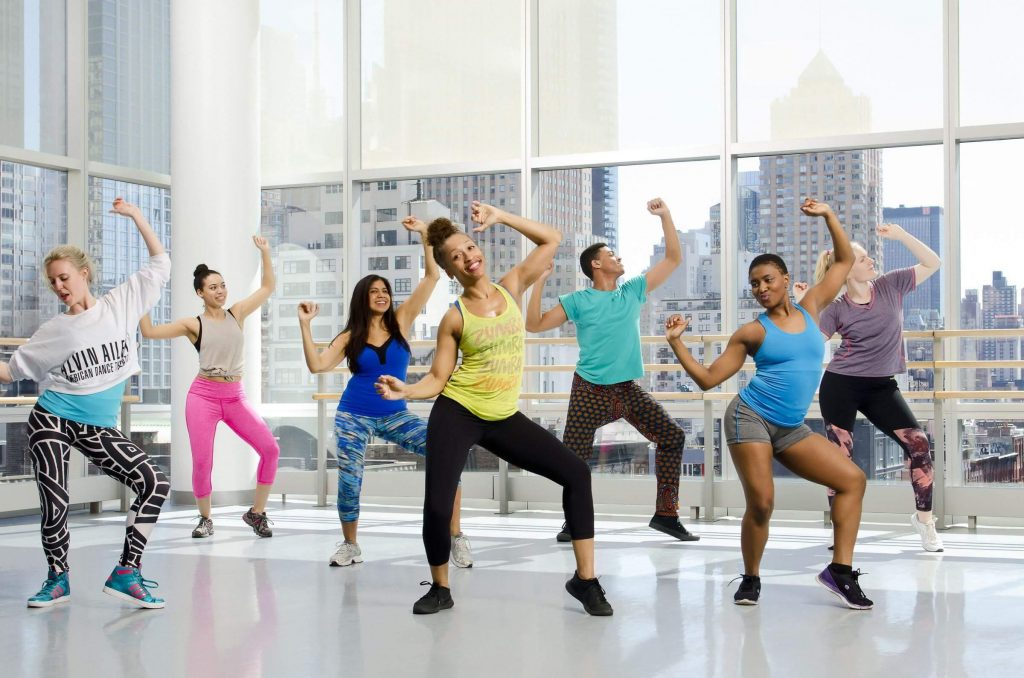 extension_zumba_fitness_4