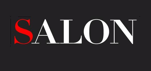salon-magazine-logo