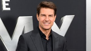 who-is-tom-cruise-dating-
