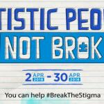 75_Autism_Awareness_Month_2018_web_01