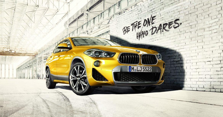 BMW_X2