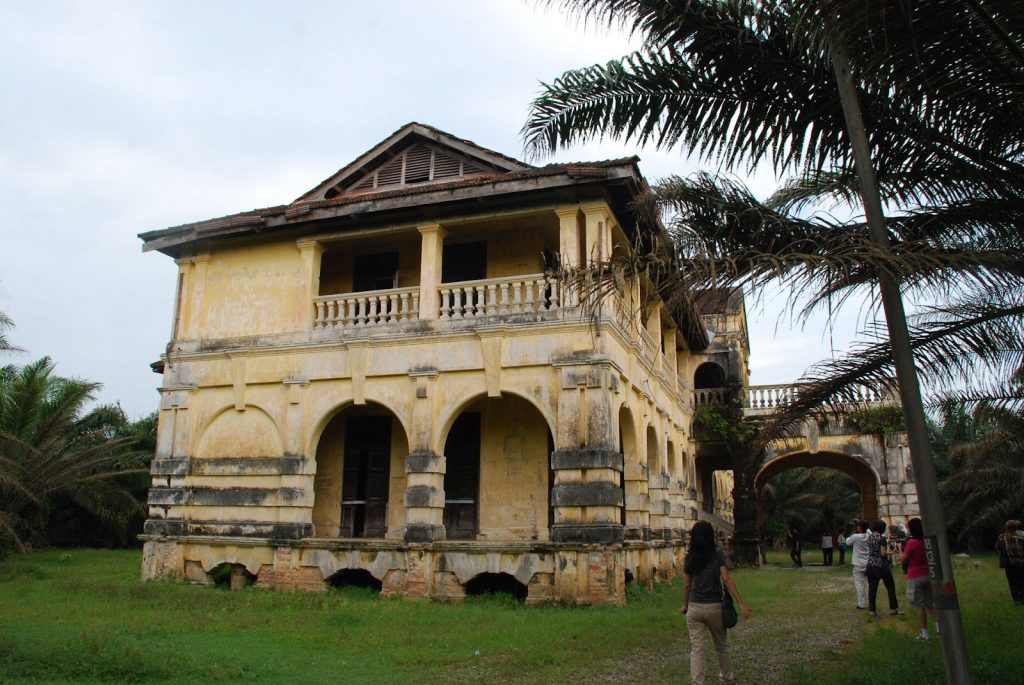 Haunted-places-in-Malaysia-thesmartlocal-8