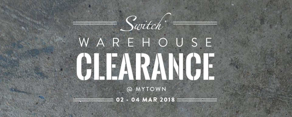 MyTown-Switch-Malaysia-Jualan-Gudang-Warehouse-Sale-Apple-iPhone-iPad-iPod-iMac-MacBook-2018-2019-Kuala-Lumpur-Selangor-Klang-Valley
