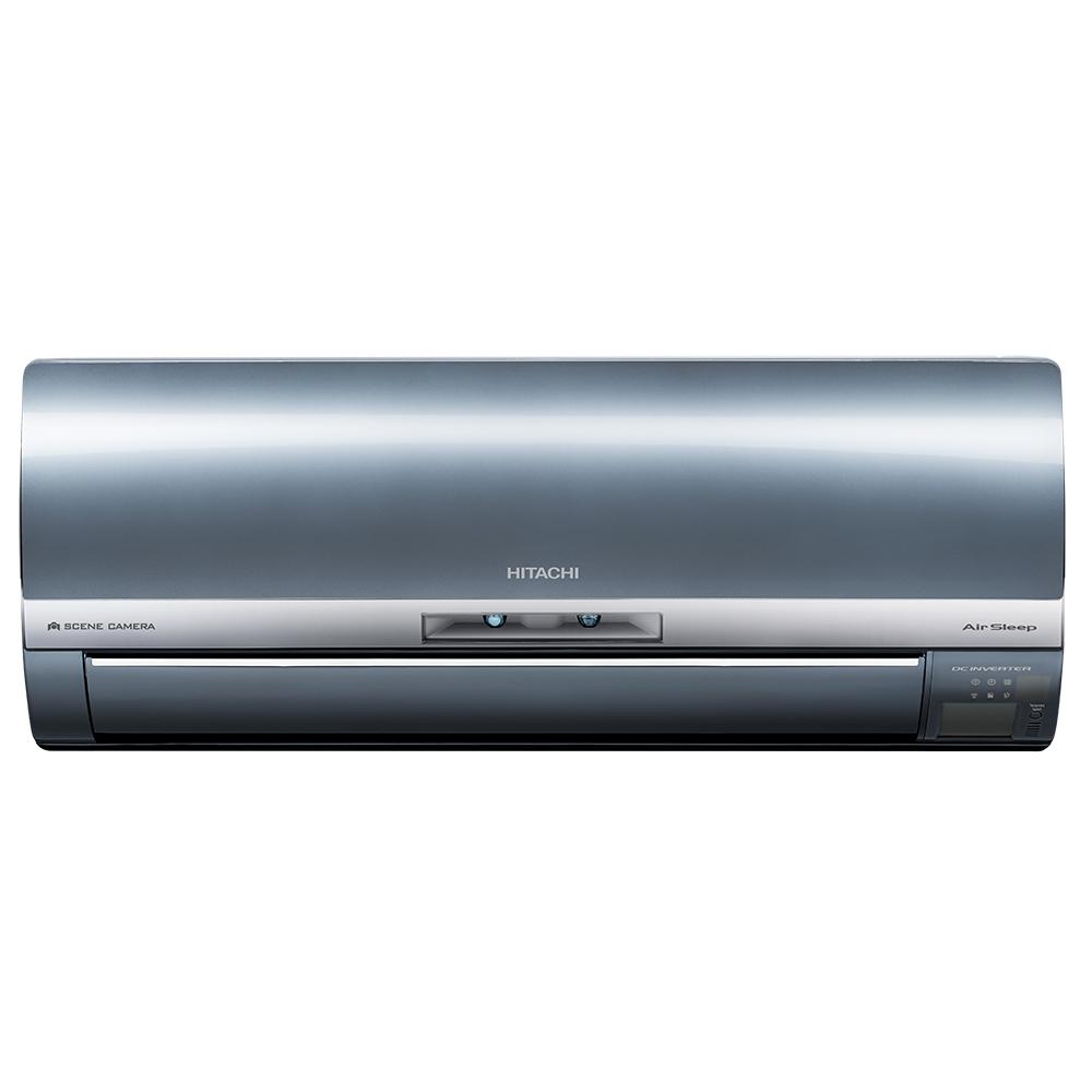 Scene Camera Ceiling Series Air Conditioner_RAS-VX13CJ