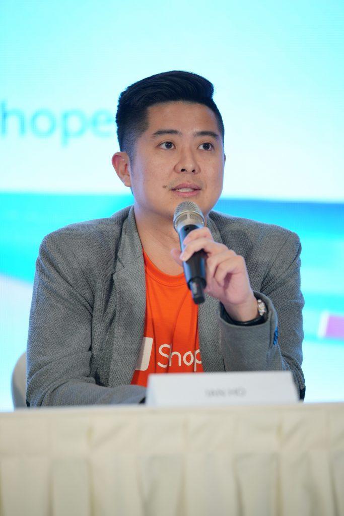 Shopee_Ian Ho