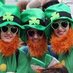 St Patrick's Day_1489067468143_8936268_ver1.0
