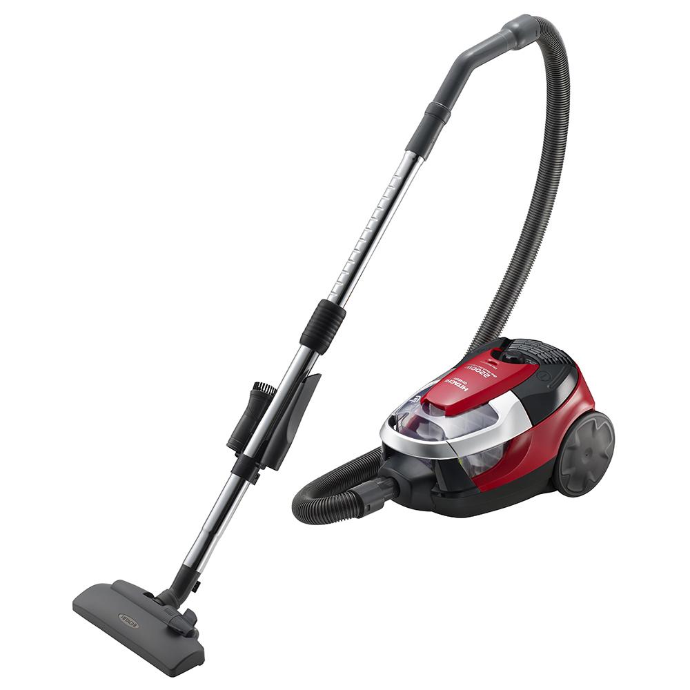 Vacuum Cleaner CV-SE22V