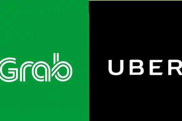 grab-uber-1-1000x550