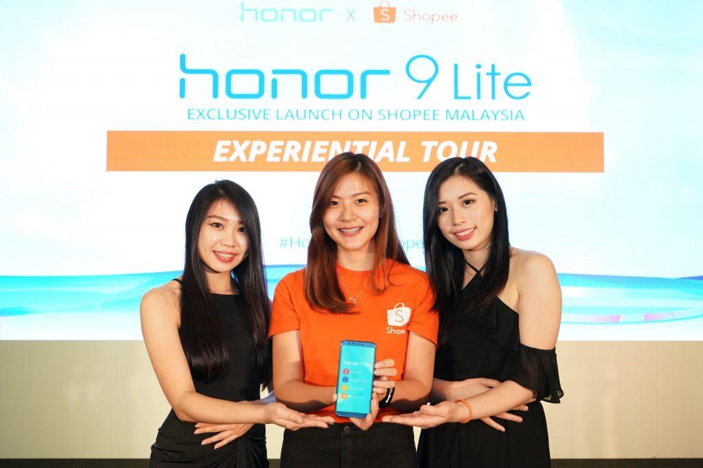 honor_model_01