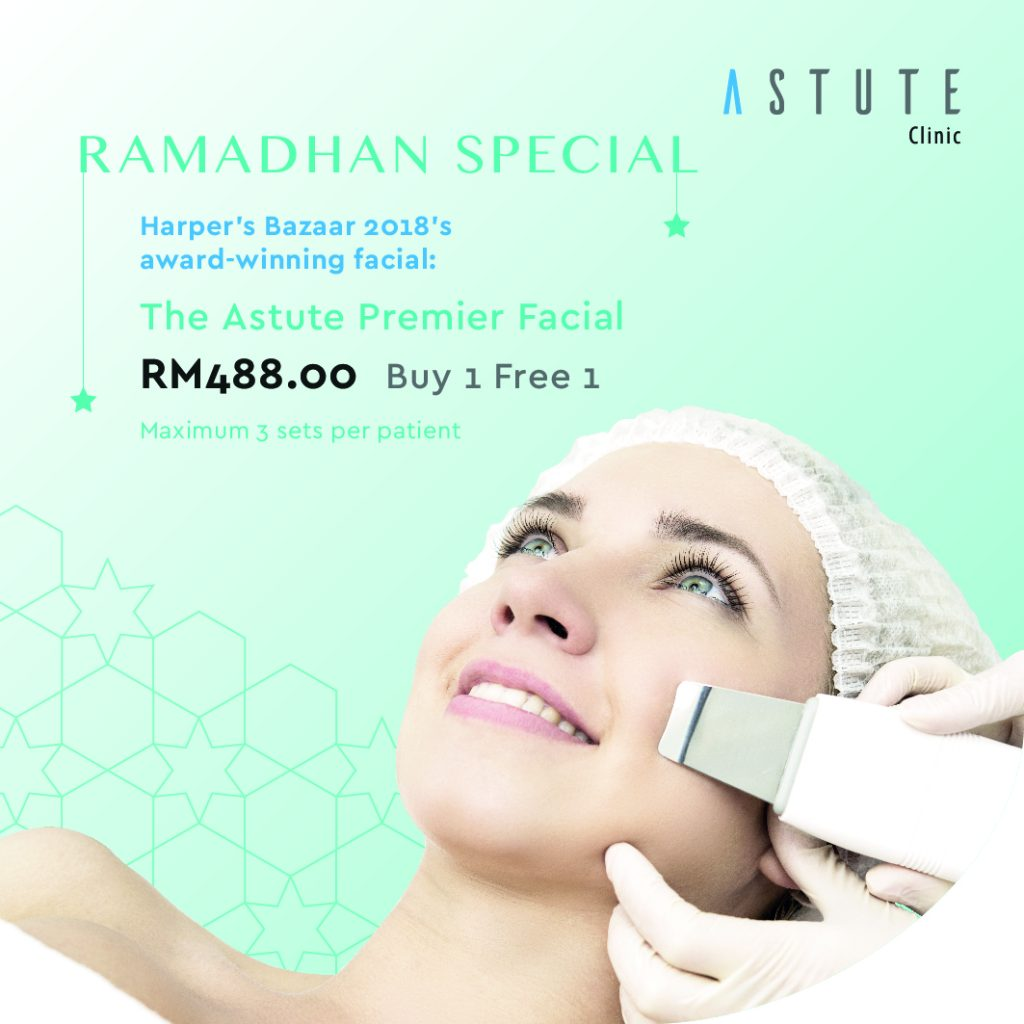 AstutePremierFacial_May_June_RamadhanSpecial