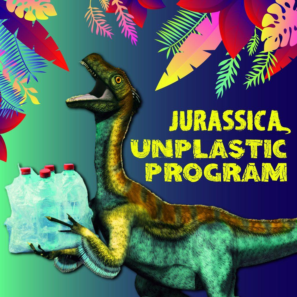 Jurassica_Social media_R2_18-4-16-01