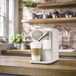 Nespresso Lattissima One (Low res)