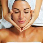 facial-massage-liverpool