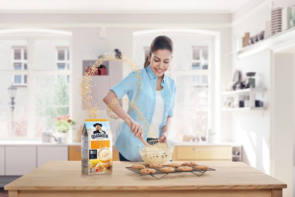 Celebrity chef Anis Nabilah (2)_lr