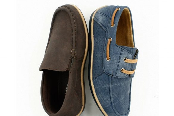 Product_MOCCASSIN kids-6-min