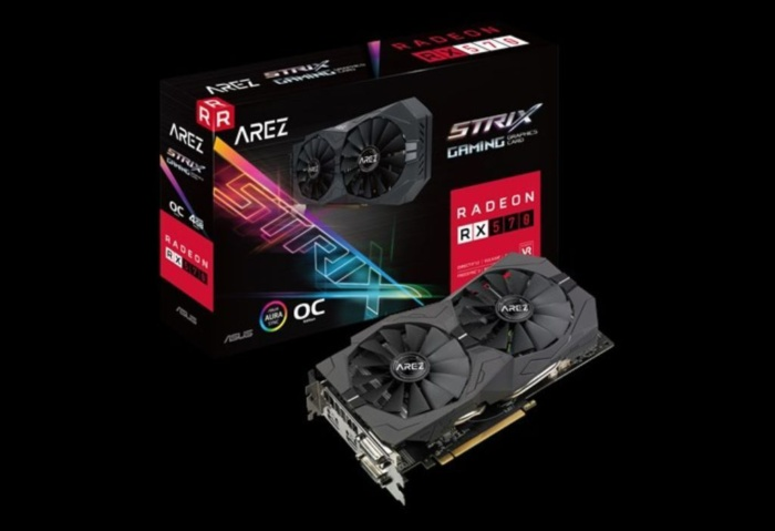 asus-arez-strix-100755222-large