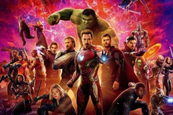 avengers-infinity-war-1102683-1280x0