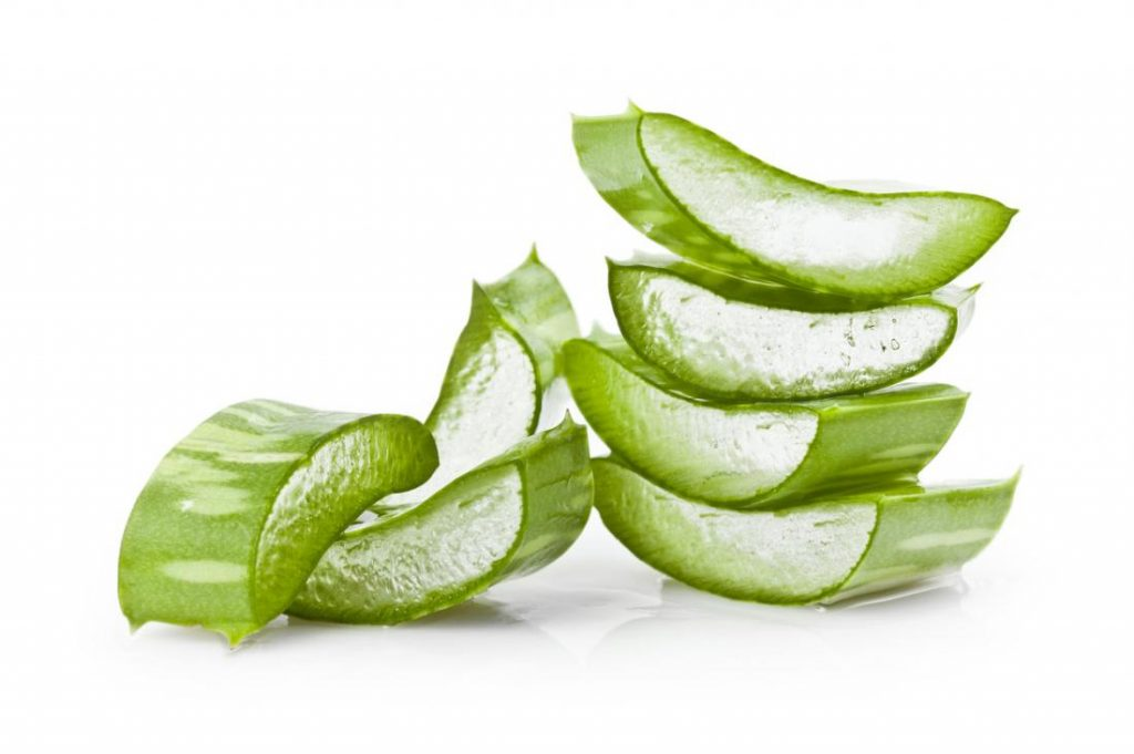 cut-up-pieces-of-aloe-vera