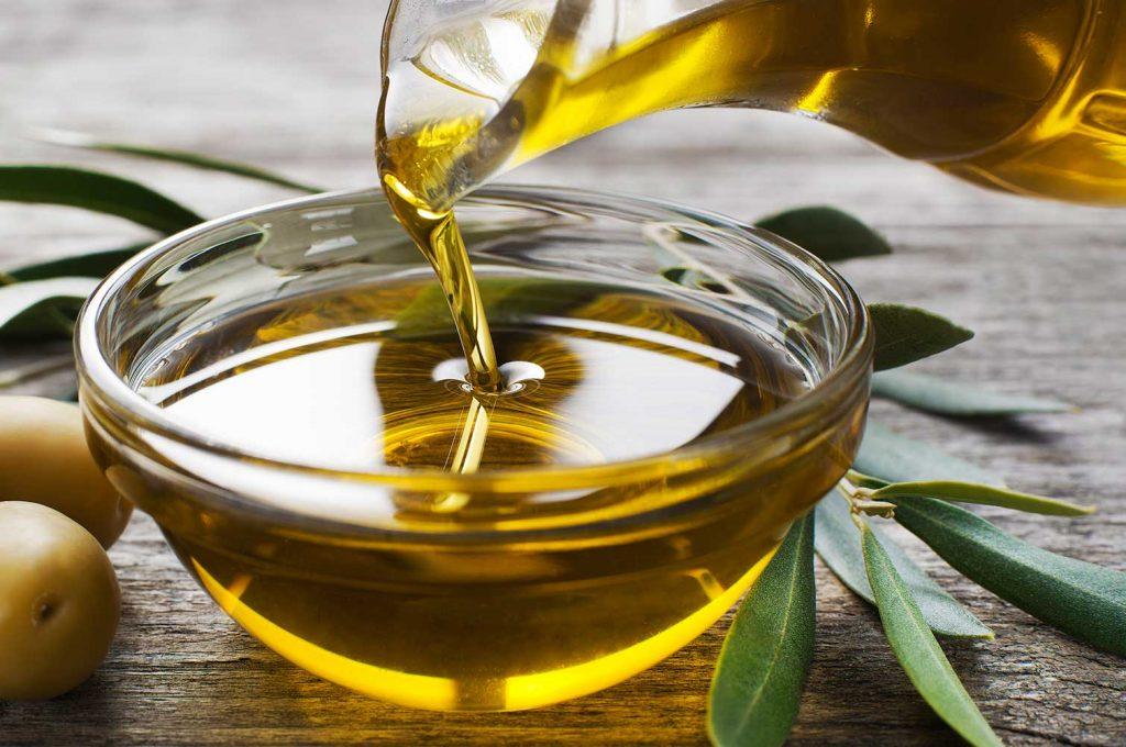olive-oil-skin-care
