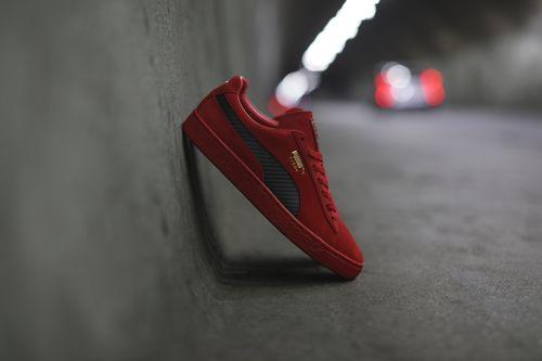 18SS_SP_Suede-50_Ferrari_4