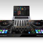 DDJ-1000_prm_set_laptop_low_1226