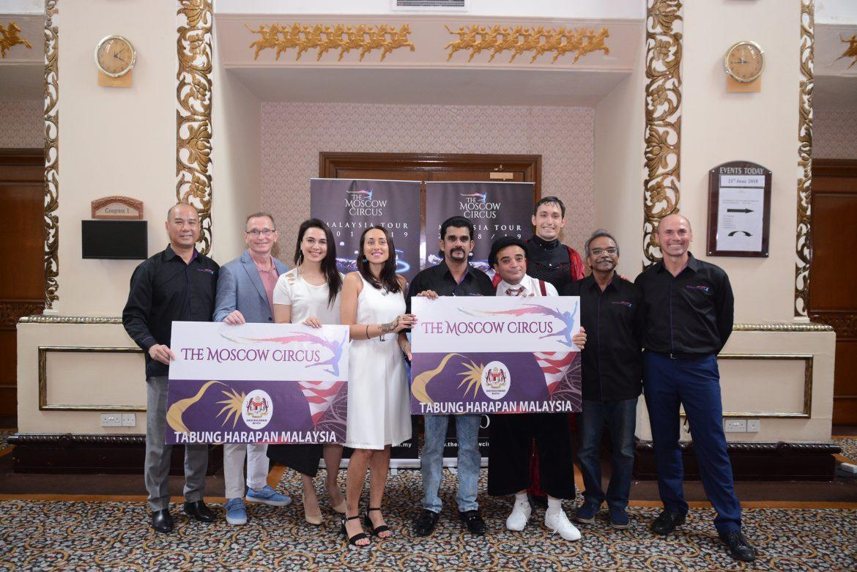 TMC 2018 Media Launch (7)