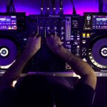 pioneer-dj-xdj-700-official-introduction-youtube-thumbnail
