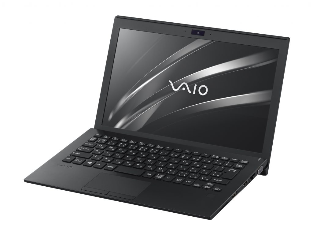 s11_bk_right_vaio