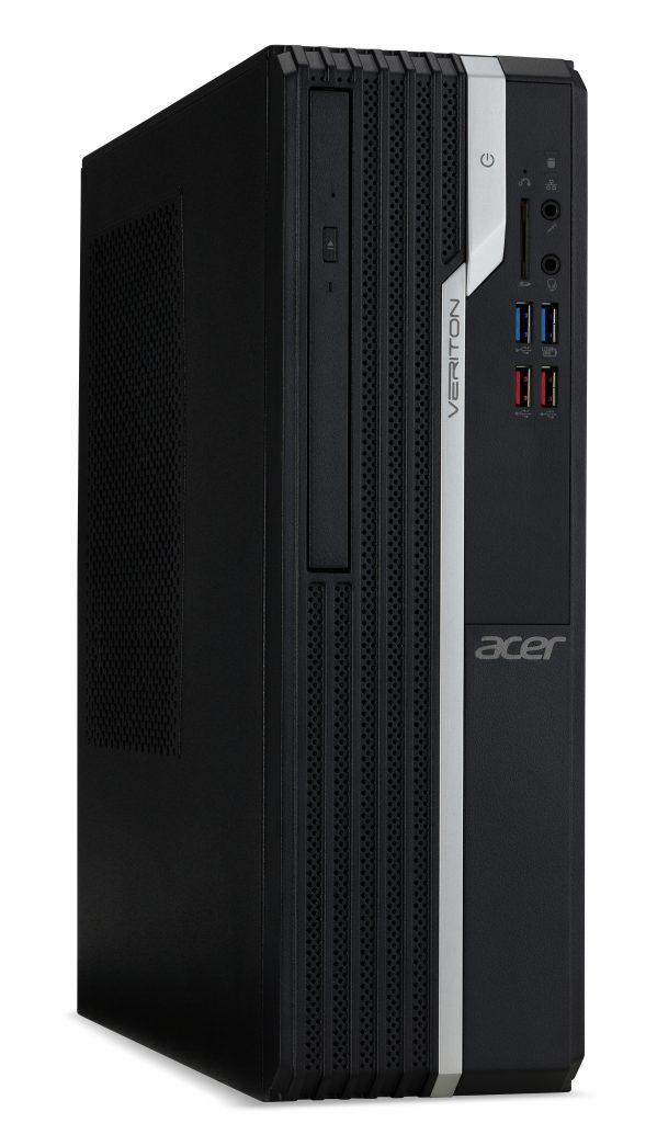 Acer Veriton VX2660G