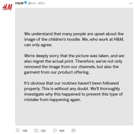 h&m.jpg 1