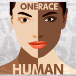 racist 2
