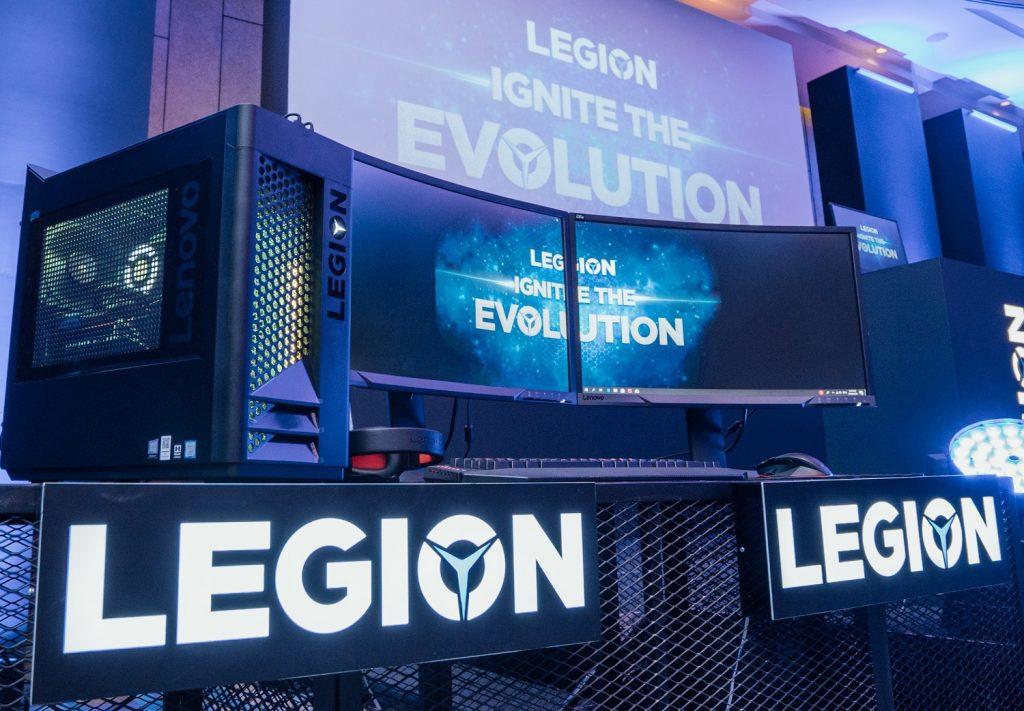 Lenovo Legion 04