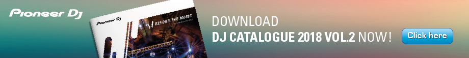 DJ 2cents banner ad 920 x 114 (4)