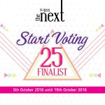 The-Next-Grand-Final-Voting-Facebook-Post-Design