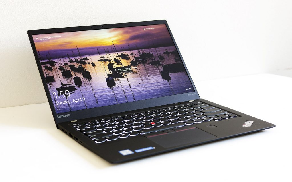 Image by Notebook Reviews