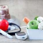 diabetes-prevention