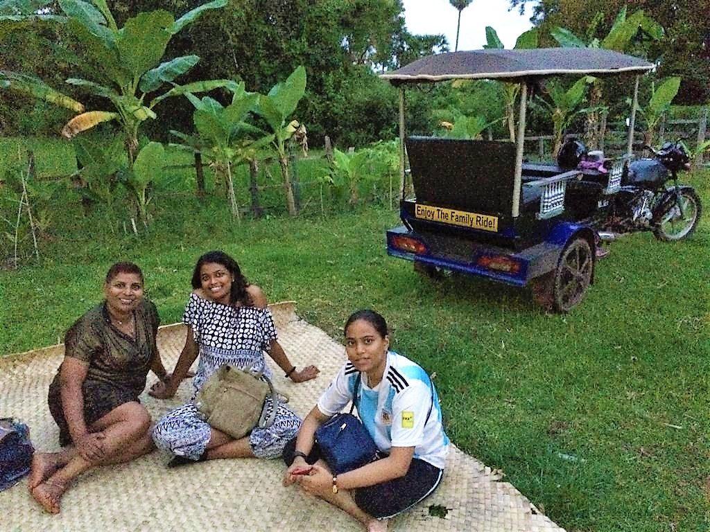 fambodia 10