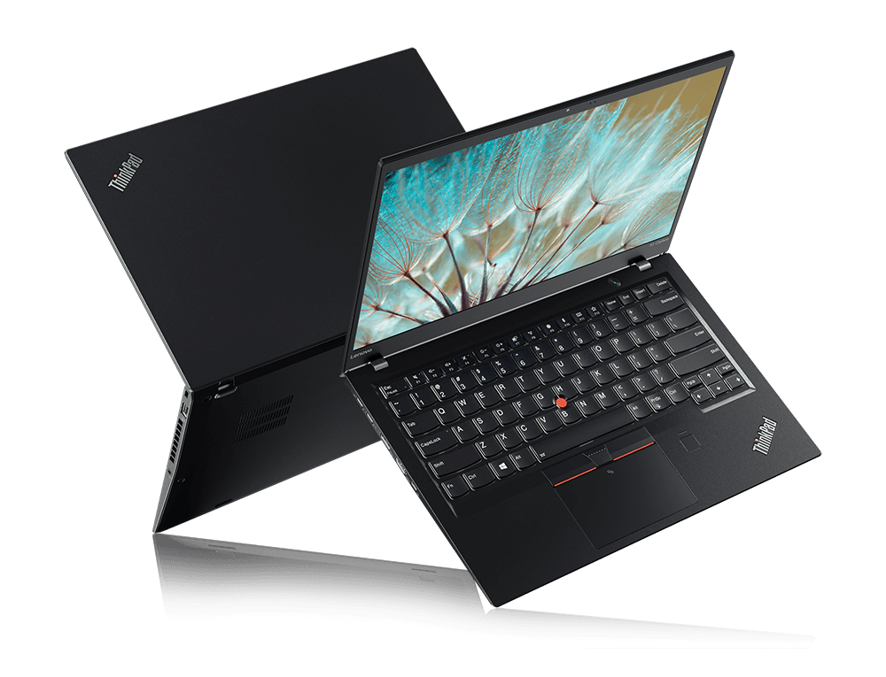 we-lenovo-thinkpad-x1-carbon-2017-feature1