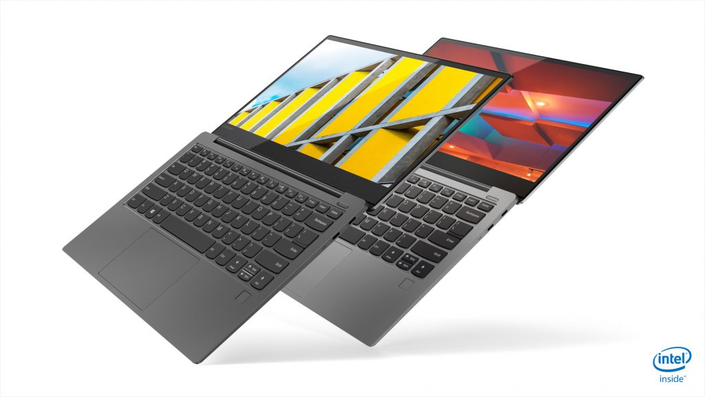 Lenovo Yoga S730_Image 1