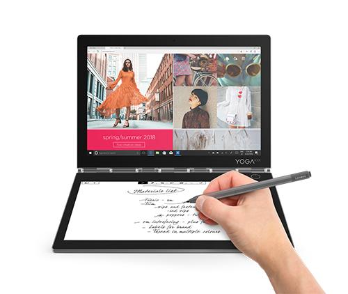 Writing_on_Lenovo_Yoga_Book_C930_body