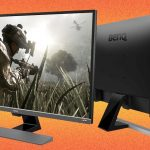 benq-ew3270u-4k-gaming-monitor-review_eh61