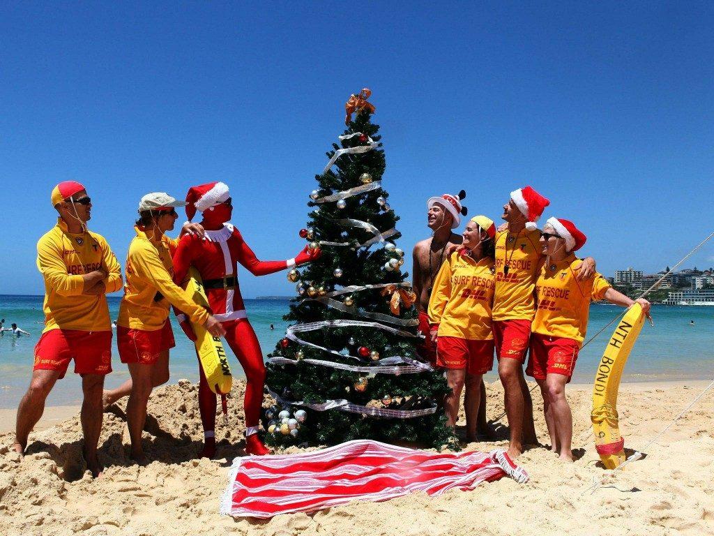 Australia-Christmas-Beach-1024x768