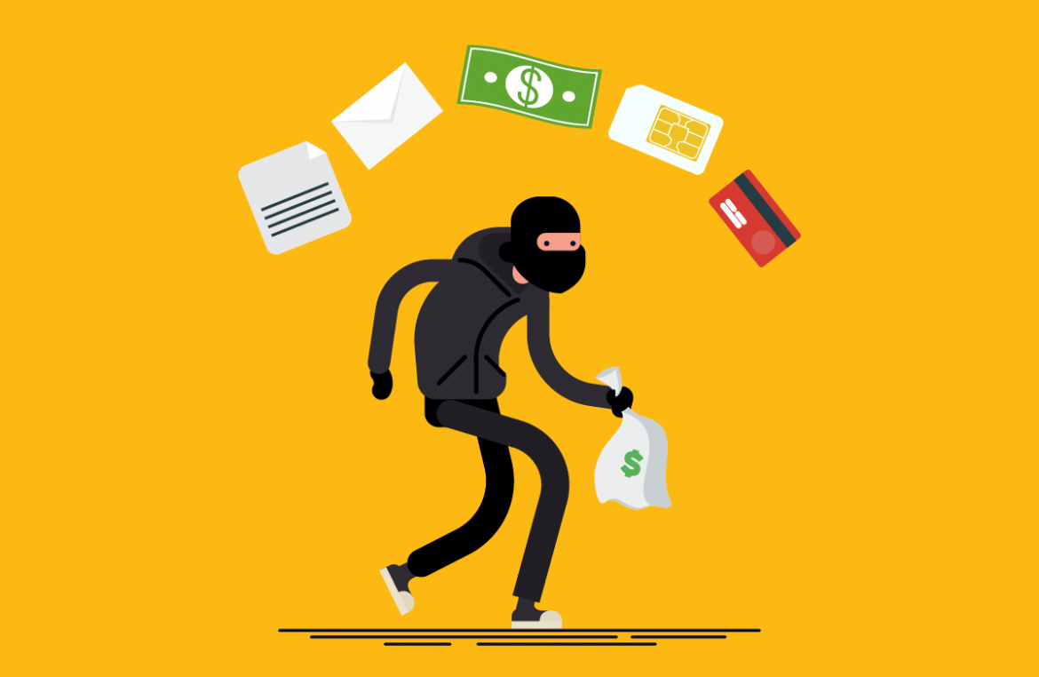 Beware! 6 Common Scams in Malaysia You Need to Be Aware Of | 2CENTS