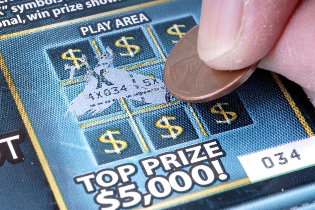 hc-torrington-lottery-scam-lawsuit-20170201