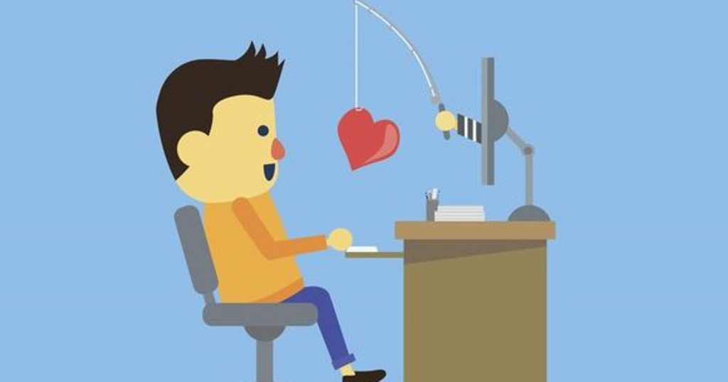 online-dating-scam-valentines-day-fraud_large