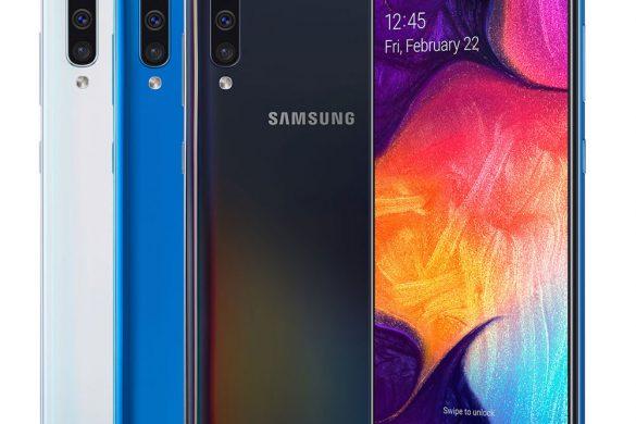 Samsung_A50
